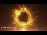 Kalle Bornemark - Clonol (Bokka Shraft Remix) Techno Music 2017