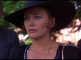 Детективы Агаты Кристи Простота убийства (Murder Is Easy), (1981, Клод Уэзем)