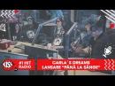 """Carla's Dreams lansează videoclipul piesei """"Până la sânge"""" (Live @ Kiss FM)"""