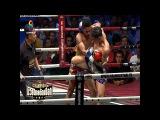 7. Khunpolnoi vs. Nil 7. khunpolnoi vs. nil