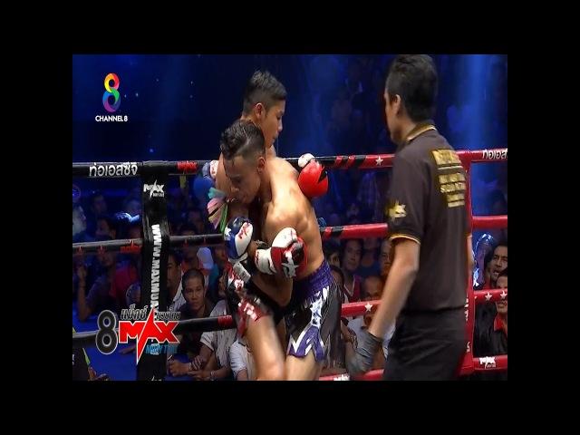 1. Yodkawklai Fairtex (Таиланд) vs. Joseph Lasiri (Италия) 1. yodkawklai fairtex (nfbkfyl) vs. joseph lasiri (bnfkbz)