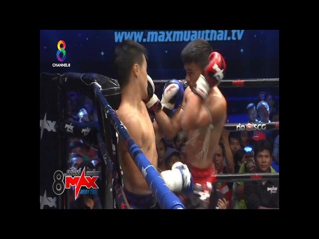7. Jacky Chan (Китай) vs. Mahamongkol Sitpholek (Таиланд) 7. jacky chan (rbnfq) vs. mahamongkol sitpholek (nfbkfyl)
