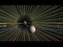 Хаос 3. Механика. Яблоко и Луна [fjc 3. vt[fybrf. z,kjrj b keyf