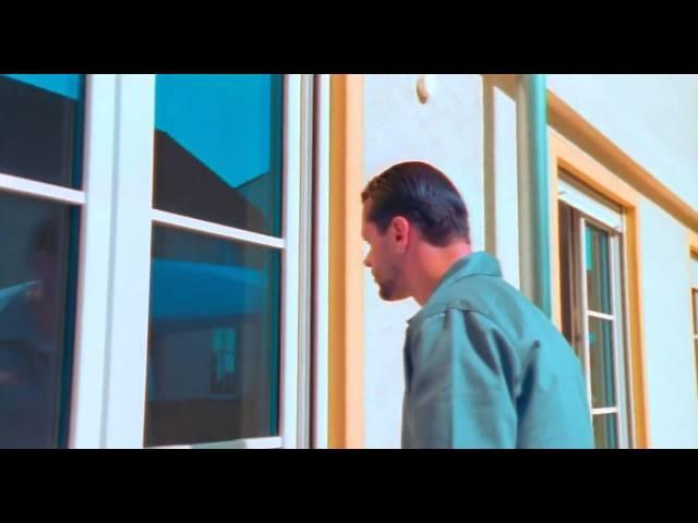 Oomph! - Das weiße Licht (1999)