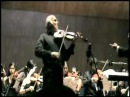 Dmitri Petoukhov: Meditación de la Ópera Tais, J. Masnet