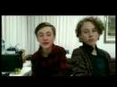Jaeden Lieberher and Wyatt Oleff Livestream Twitch
