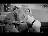 Too Hot to Handle 1960 Film starring Jayne Mansfield