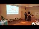Dr. Elmantas Pocevicius - современная медицина и сердечно-сосудистые заболевания 2016