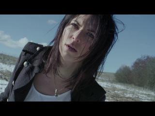 Группа Alter E.G.O. презентовала новый клип на песню - Гори Ясно. Этот клип примечателен для нас тем, что оператором к нему был