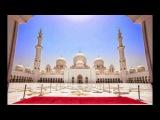 The rapidly growing Dubai-OAE