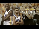 | MIX | Kevin Durant Stephen Curry • Alone | The Dynamic Duo | FV SPORTS ®