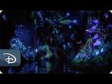 Navi River Journey  Pandora - The World of Avatar