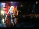 Shakira - Objection Tango ( 2002 video music wards)