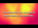 I Think I Love You - David Cassidy (Partridge Family) (Lyrics)