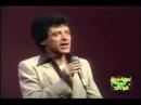1978.08.20.Frankie Valli - Grease/USA