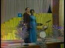 Песня года 1973 1 часть