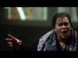 Verdi Macbeth.Violeta Urmana-Dimitris Tiliakos Duetto-finale 3 Opera de Paris 2009