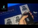 Vapo Factory Armageddon MFG Squonker BF box mod kit