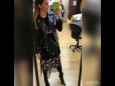 Instagram post by Ксения Бородина • Oct 17, 2017 at 7:55pm UTC