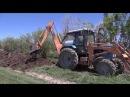 Ак-Чий айылынын эли быйыл сугат сууга жетпей калуу коркунучу жок деп кубанып тур
