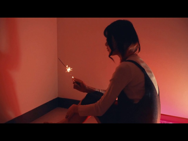 1nb(원앤비) 이다 Solo Teaser