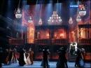 Мюзикл «Анна Каренина» покажут в Южной Корее