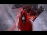 VSN7 -  MADNESS w inchantix   Witch House