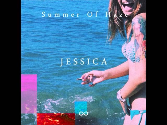 Summer of Haze - Miss Ya