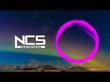 Kasger Highland NCS Release