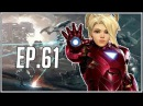 Random Overwatch Highlights - Ep. 61