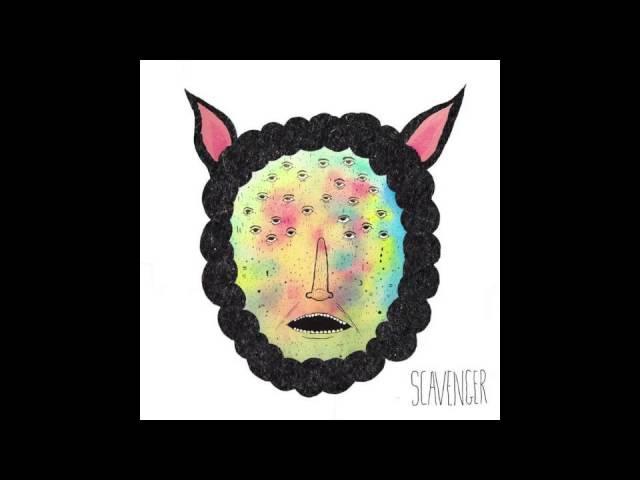 Fleece - Scavenger (Full Album)