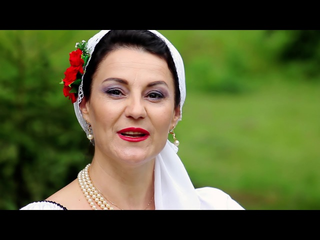 Florentina Vezatiu - Azi e zi de sarbatoare