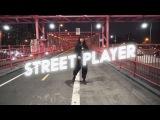 Sacha Robotti &amp Sirus Hood - Dirty Money