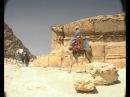 Запретные темы истории А.Ю.Скляров ЛАИ Альтернативная история Египта 5 серия - Логика наоборот