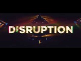 Adaro &amp Jack of Sound - Disruption official videoclip