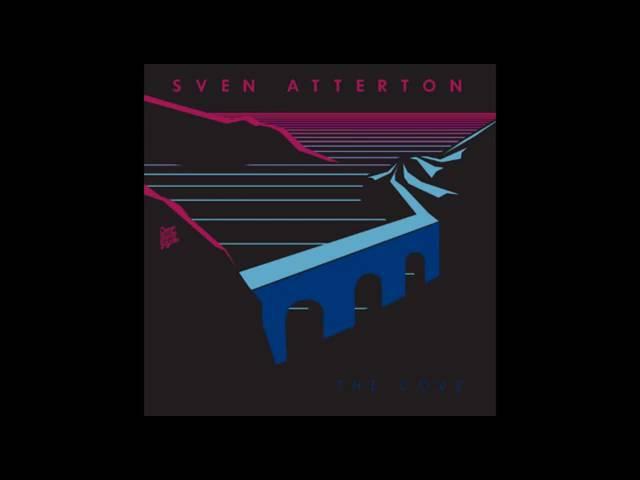 Sven Atterton The Cove full album 2015