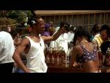 Как подкатывать к девушке  Не грози южному централу, попивая сок у себя в квартале