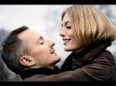 Любимый Мужчина, Красивые Песни о Любви, Татьяна Чубарова