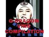 G-DRAGON VINE COMPILATION