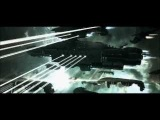 Epic Space Battles   Two Steps From Hell - Protectors of the Earth Cinematic