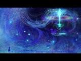 Vanic x K.Flay - Make me fade (B.Lewis remix) #24