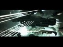 Epic Space Battles : Two Steps From Hell - Protectors of the Earth Cinematic