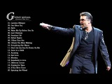George Michael - Greatest hits playlist - Collection