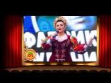 Татьяна Лазовская солистка Ансамбля народной музыки Бяседа в Ваше Лото