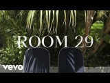 Chilly Gonzales, Jarvis Cocker - Room 29