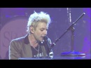 Sixx:A.M. - Skin (Live at The Vic Theatre 2015)