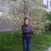 ВКонтакте Натуля Архипова фотографии