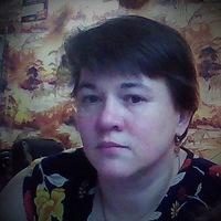 Анастасия Рублева
