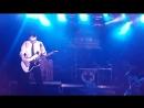 Ost Front - Sternenkinder Live in Magdeburg 02.10.2016