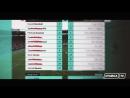 Британский стиль #4. А. Елагин - о Халле Слуцкого, Чемпионшипе 2017-18 и истории английского футбола